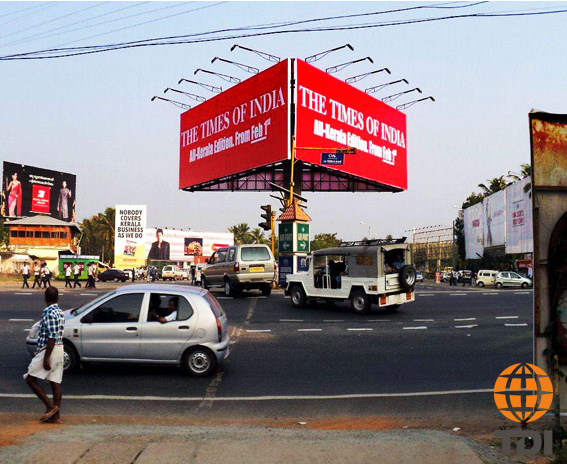 Problem Gambling Awareness Lightning 13940205 moreover Free Bus Stop Psd Mockup also Fanta as well Productinfo 13 as well P2232 Cyca Revoluta. on outdoor billboards images