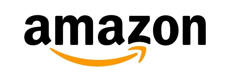 TDI Partner - Amazon