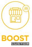 boost-custom